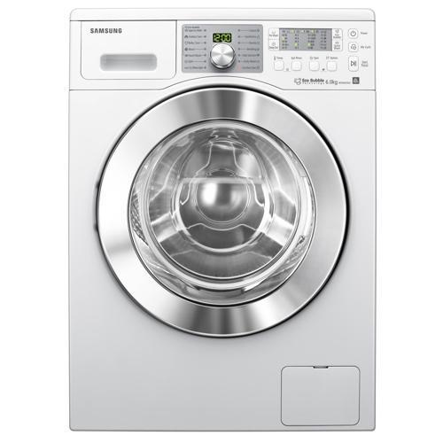 Pračka Samsung WF0602WJC
