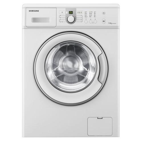 Pračka Samsung WF0702NCE