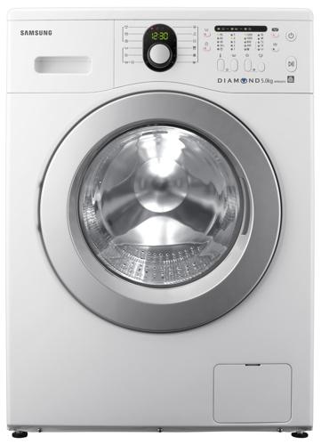 Pračka Samsung WF8500SFV