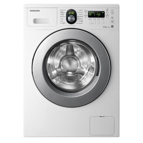 Pračka Samsung WF8804LPV