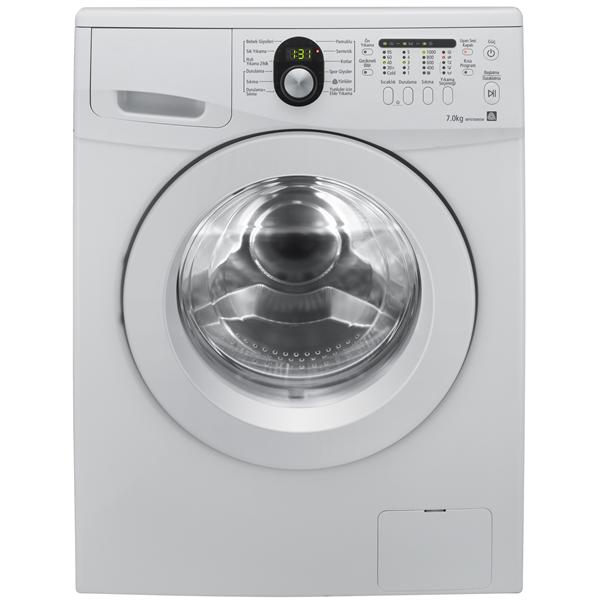 Pračka Samsung WF9702N5W