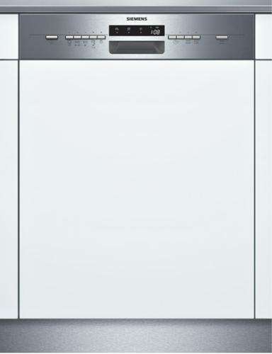 Myčka nádobí Siemens SX 55M531 EU / SX 55M531EU vestavná