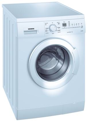 Pračka Siemens WM 10E361 BY