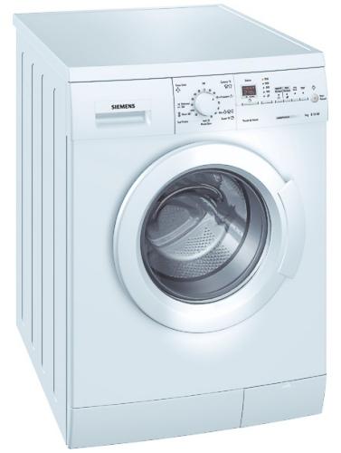 Pračka Siemens WM12E362BY
