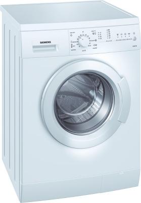 Pračka Siemens WS 10X160 OE
