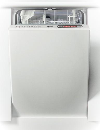 Myčka nádobí Whirlpool ADG 789 vestavná
