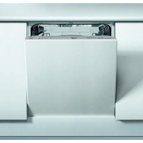 Myčka nádobí Whirlpool ADG 7900 FD vestavná