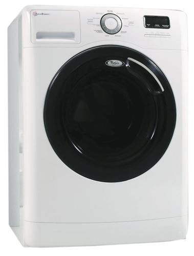 Pračka Whirlpool Aquasteam 9700