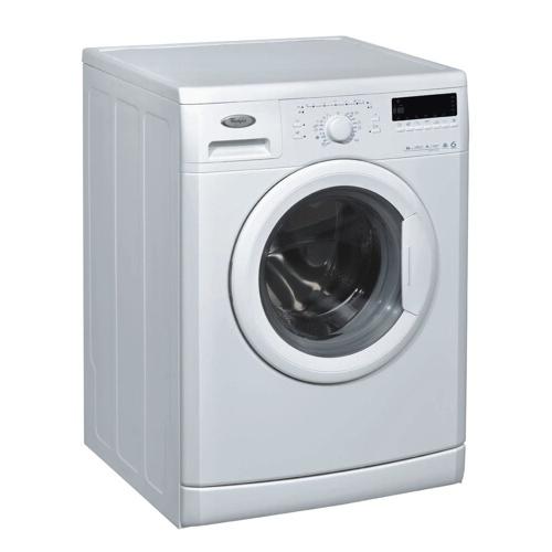 Pračka Whirlpool AWO/C 6104