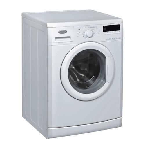 Pračka Whirlpool AWO/C 6204