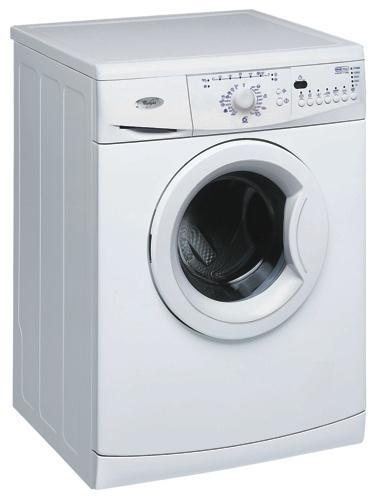 Pračka Whirlpool AWO/D 1150/1
