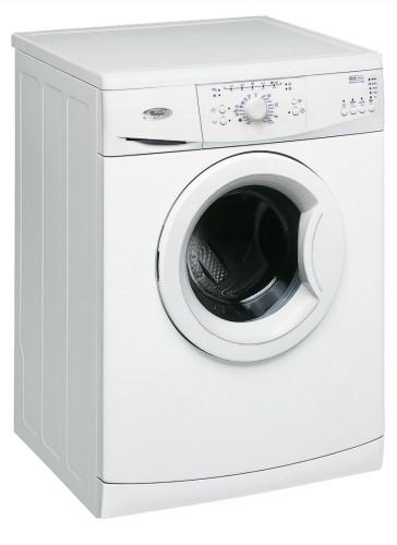 Pračka Whirlpool AWO/D 41125
