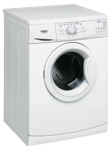 Pračka Whirlpool AWO/D 43125
