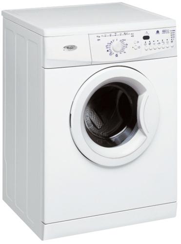 Pračka Whirlpool AWO/D 43138