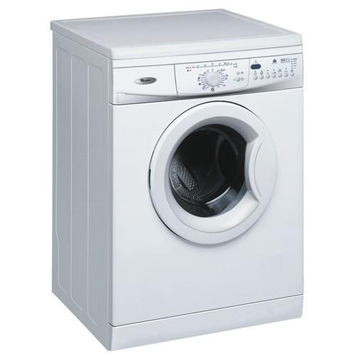 Pračka Whirlpool AWO/D 43140