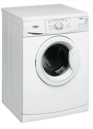 Pračka Whirlpool AWO/D 45125