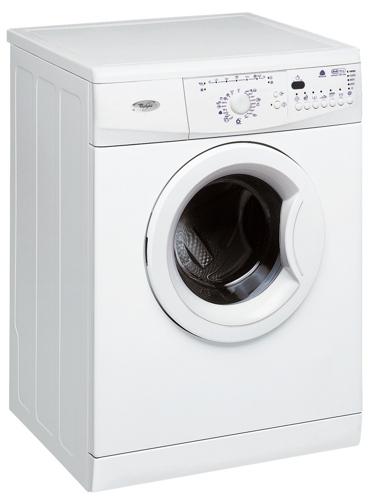 Pračka Whirlpool AWO/D 45139