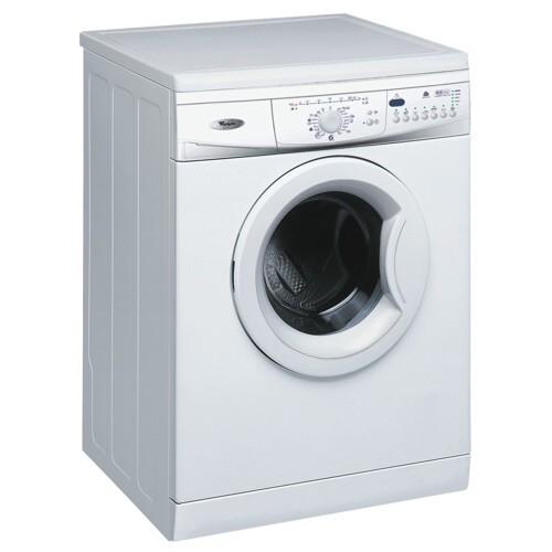 Pračka Whirlpool AWO/D 45140