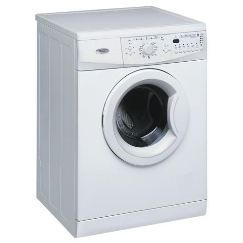 Pračka Whirlpool AWO/D 61000