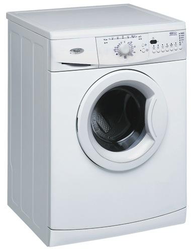 Pračka Whirlpool AWO/D 6102/D