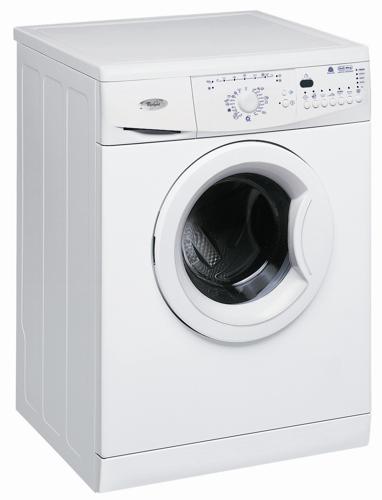 Pračka Whirlpool AWO/D 6202/D