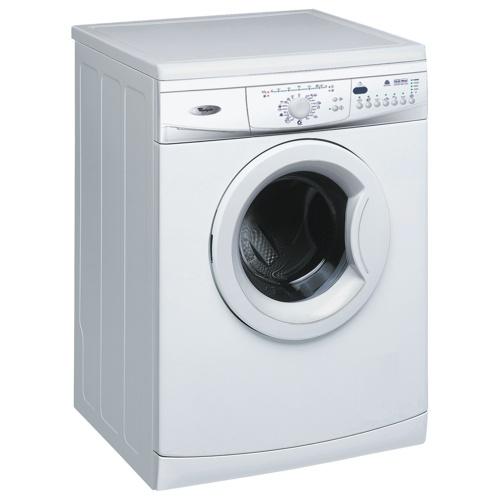 Pračka Whirlpool AWO/D 6204/D