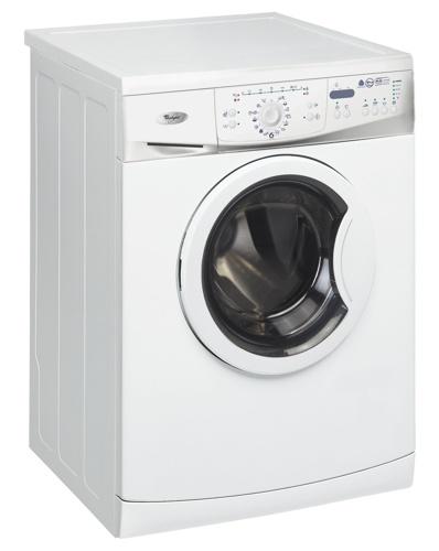 Pračka Whirlpool AWO/D 7113