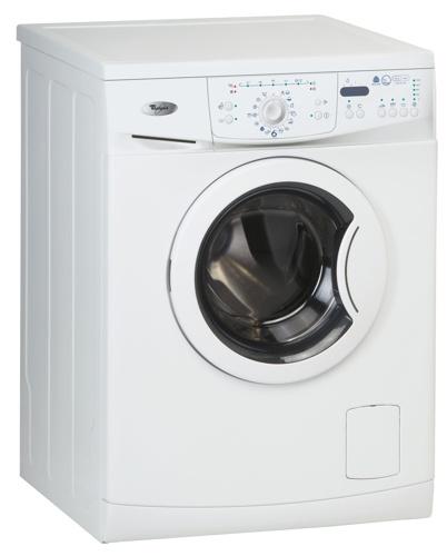Pračka Whirlpool AWO/D 7210