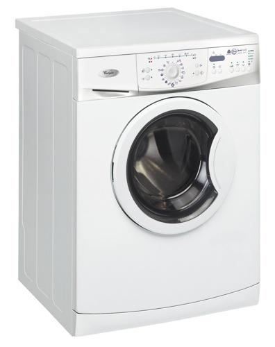 Pračka Whirlpool AWO/D 7213