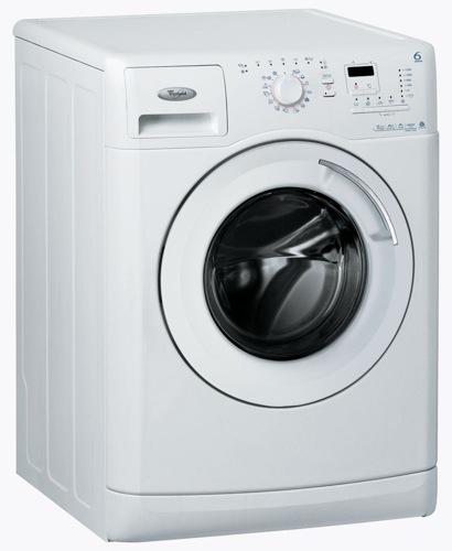 Pračka Whirlpool AWOE 7248
