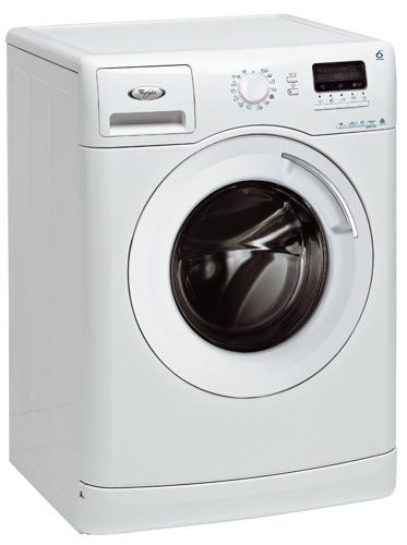 Pračka Whirlpool AWOE 7448