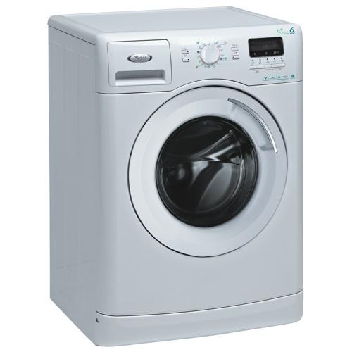 Pračka Whirlpool AWOE 7560