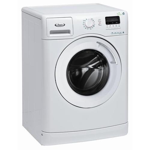 Pračka Whirlpool AWOE 7759