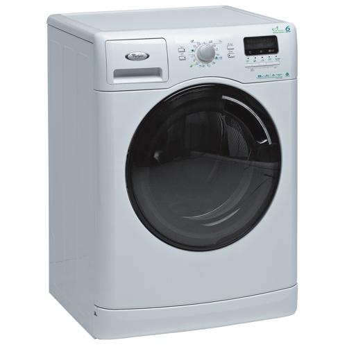 Pračka Whirlpool AWOE 8559