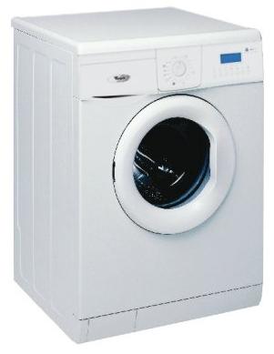 Pračka/sušička Whirlpool AWZ 514 D