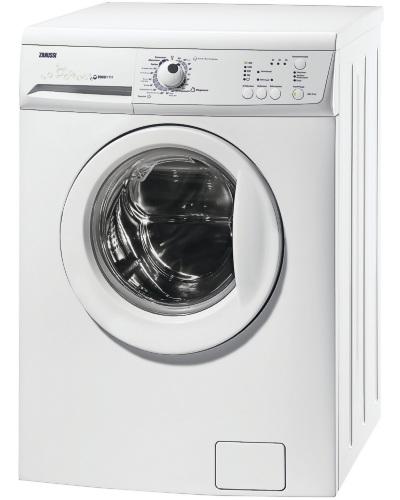 Pračka Zanussi ZWG 5105