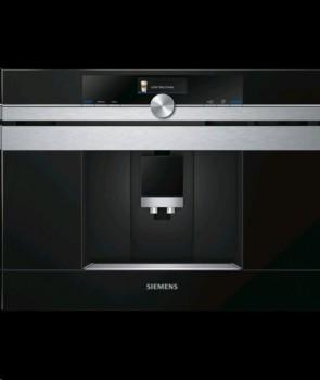 Siemens CT 636 LES1
