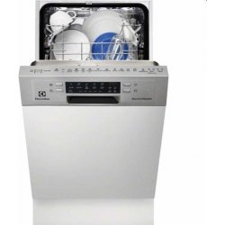 Electrolux ESI 4610RAX