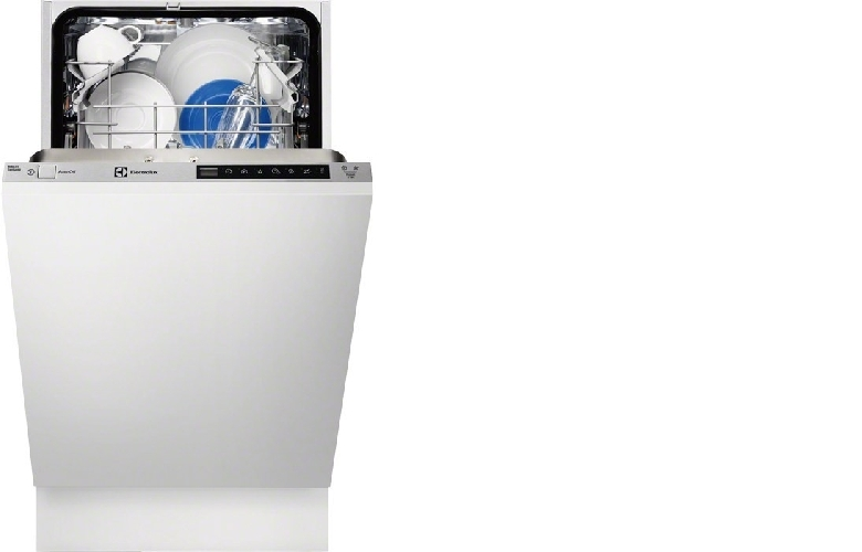Electrolux ESL 4650 RO