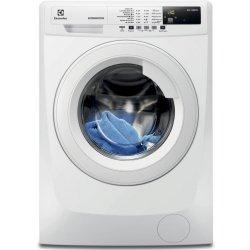 Electrolux EWF 1284BW