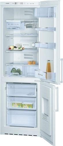 Bosch KGN 36Y20 kombinovaná chladnička