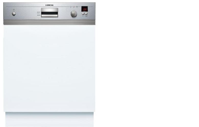 Myčka nádobí vestavná SIEMENS SE 55F550 EU
