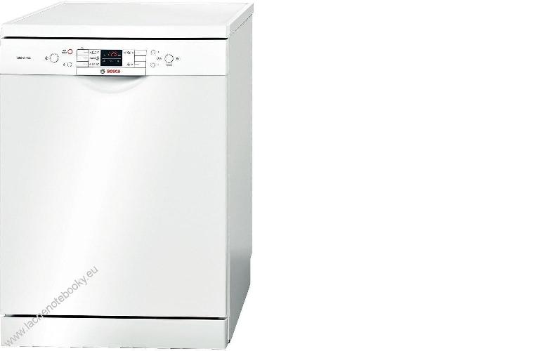 Bosch SMS 58N82