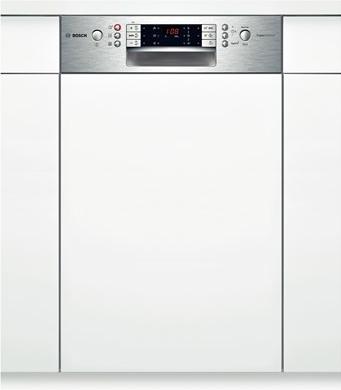 Bosch SPI 69T55 EU