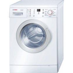 Bosch WAE 24369BY