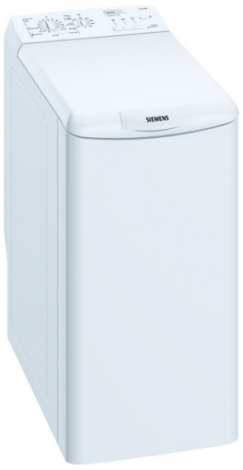 Pračka Siemens WP 10T351 BY